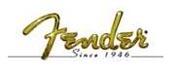 Fender Logo